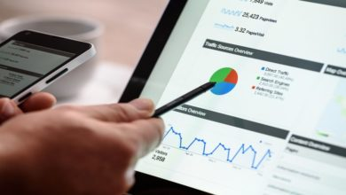 Photo of Investimenti online: ecco come guadagnare grazie al web