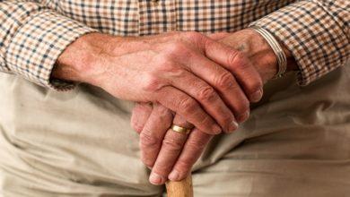 Photo of Cessione del Quinto per pensionati: come funziona?