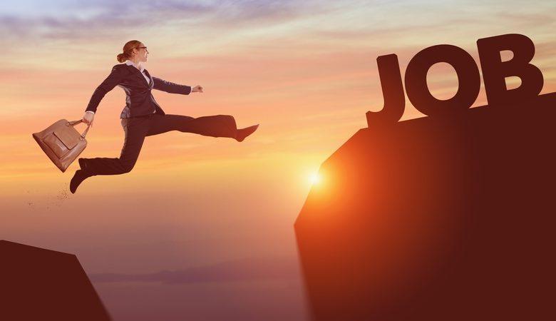Trovare lavoro con il reddito di Cittadinanza