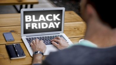 Photo of Black Friday: occhio alle truffe online