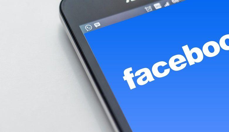 Come cambia il marketing con i nuovi social
