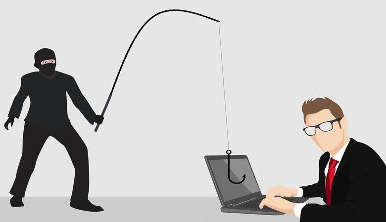 Truffe assicurazioni online