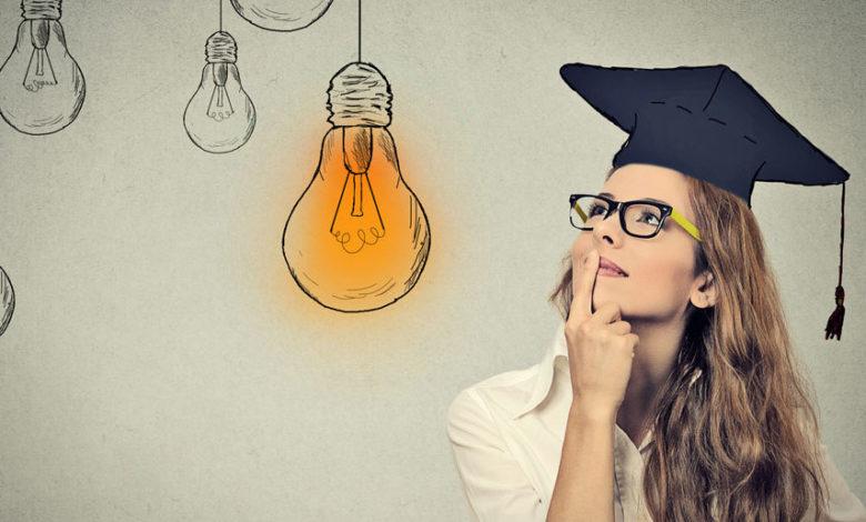 Riscatto della laurea ai fini pensionistici