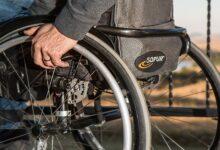 bonus-ascensore-per-disabili